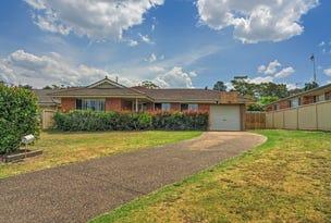 5 Hoskin Street, North Nowra, NSW 2541