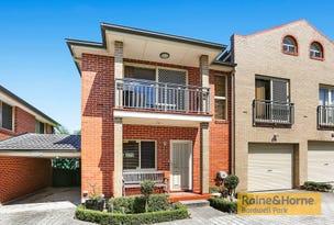 3/20 Gipps Street, Bardwell Valley, NSW 2207