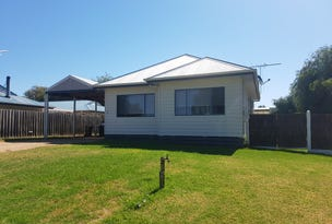 2 Chale Court, Silverleaves, Vic 3922