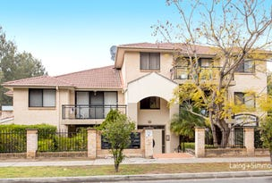 4/18-22 Meehan Street, Granville, NSW 2142