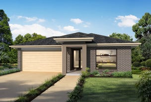 Lot 5034 Road No.2, Leppington, NSW 2179