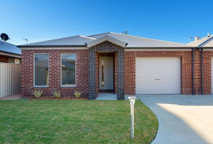 4/110 Greta Drive, Hamilton Valley, NSW 2641