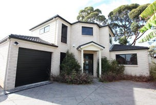 714a The Horsley Drive, Smithfield, NSW 2164