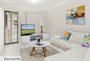 2/64 Frenchs Rd, Petrie, Qld 4502