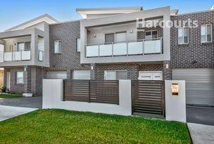 60A Angle Road, Leumeah, NSW 2560