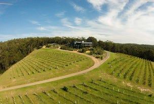 2845 Tathra Bermagui Road, Mimosa Winery, Murrah, NSW 2546