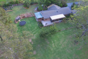 2 Homestead Heights Road, Hallidays Point, NSW 2430