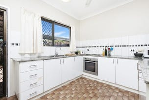 1/35 Rosewood Crescent, Leanyer, NT 0812
