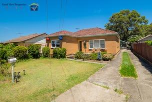 24 Durbar Avenue, Kirrawee, NSW 2232