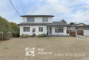 17 Charlotte Street, Holmesville, NSW 2286