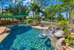 10 Chesney Road, Mount Low, Qld 4818