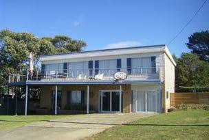 55 Broadview Ave, Culburra Beach, NSW 2540
