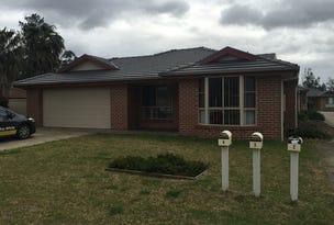1/4 Wyndham Street, Greta, NSW 2334