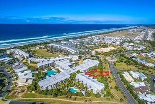 Lot 103 Peppers Resort, Bells Blvd, Kingscliff, NSW 2487