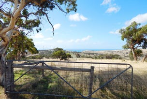 8, Lot 8 Sappers Road, Cape Jervis, SA 5204