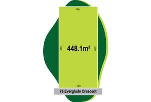 76 Everglade crescent, Roxburgh Park, Vic 3064