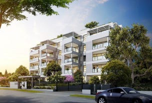 22/56-60 Gordon Crescent, Lane Cove North, NSW 2066