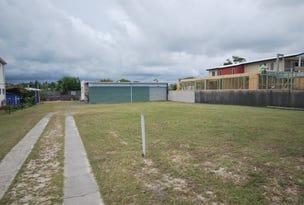 106 Cypress Terrace, Palm Beach, Qld 4221