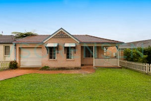 22 Waugh Close, Blue Haven, NSW 2262