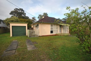 34 ADELAIDE STREET, Greenwell Point, NSW 2540