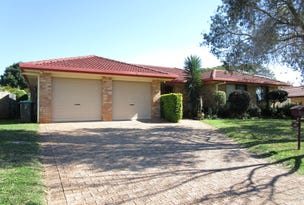 33 Smiths Lane, Wollongbar, NSW 2477