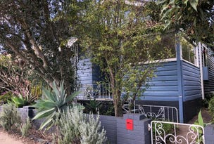 9 Tarin Street, Mayfield, NSW 2304
