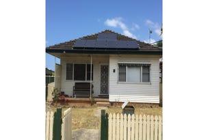 41 Boronia Avenue, Woy Woy, NSW 2256