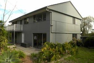 1126 Peats Ridge Road, Peats Ridge, NSW 2250