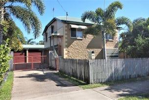70 Goldsmith Street, Mackay, Qld 4740