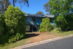 39 Days Cresent, Blackheath, NSW 2785