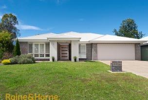6A Taupo Drive, Lake Albert, NSW 2650