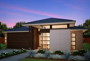 Lot 55 Howe Street  (Arranmore), Miners Rest, Vic 3352