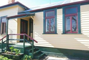 2/44 Goldie Street, Smithton, Tas 7330