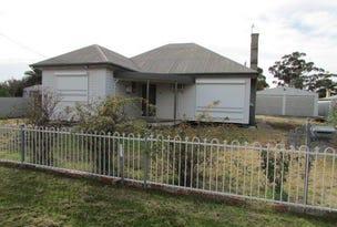 44 Upper Region Street, Dimboola, Vic 3414