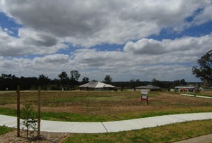 Lot 621 Turnberry Circuit, Cessnock, NSW 2325