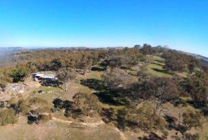 Lot 40 Cobb Drive, Woodstock, NSW 2793