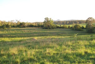 Lot 236 Bauple Woolooga Road, Gootchie, Qld 4650