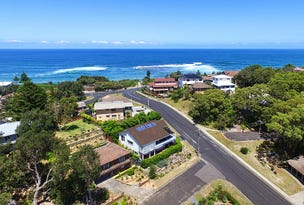 40 Hopetoun Street, Forresters Beach, NSW 2260