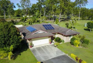 1 Gleneagle Road, Waterview Heights, NSW 2460