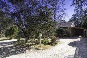 35 Thomson Avenue, Springwood, NSW 2777