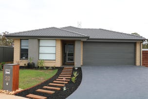 20 Central Court, Maryborough, Vic 3465