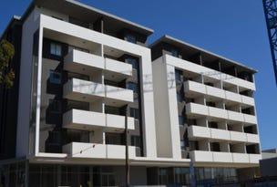 65/3-17 Queen Street, Campbelltown, NSW 2560