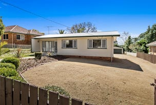 111 Long Street, South Toowoomba, Qld 4350