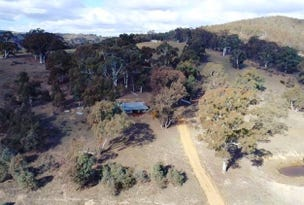 Lot 15 65 Rocky Waterhole Road, Peelwood, NSW 2583