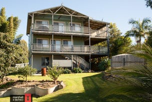 7B Guboo Place, Bermagui, NSW 2546