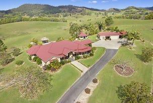 46 Booyong Place, Nobbys Creek, NSW 2484