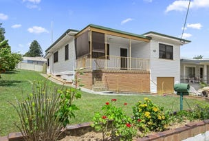 26 William Street, Murwillumbah, NSW 2484