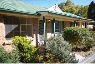3/47 Station Street, Katoomba, NSW 2780