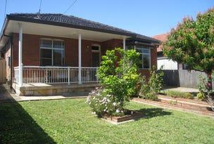 56 Falcaner Street, West Ryde, NSW 2114