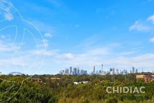 D407/1 Australia Avenue, Sydney Olympic Park, NSW 2127